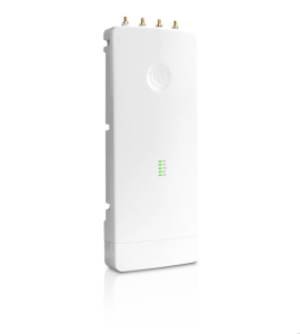 cambium Networks MU-MIMO base station - ePMP 3000